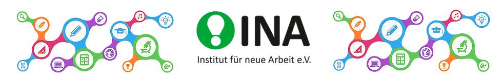 INA Institut für neue Arbeit